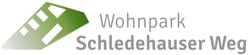 Bild: 5wtl/Logo_Wohnpark_Schledehauser_Weg_1550763999_1550840149.jpg