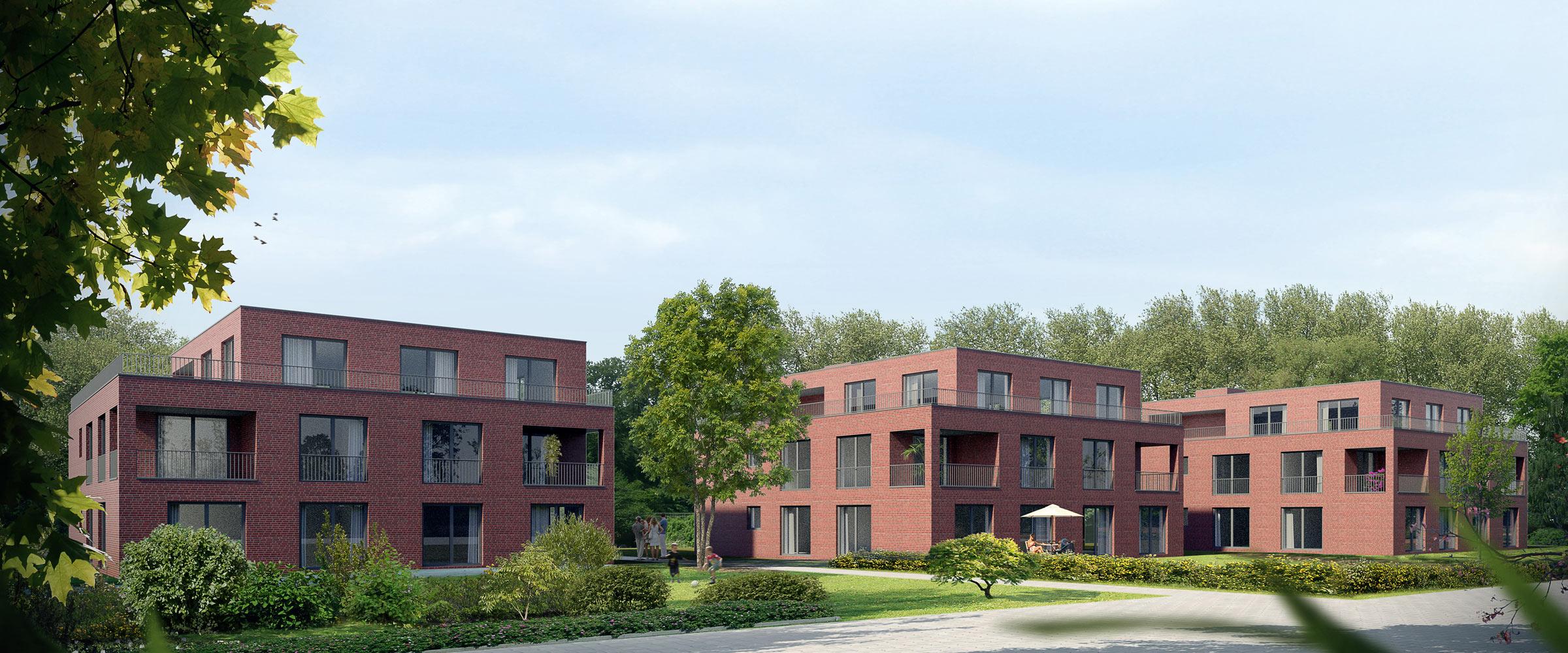 Bissendorf-Schledehausen