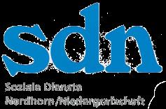 Bild: sbuk/logo_sdn_1540377176.png