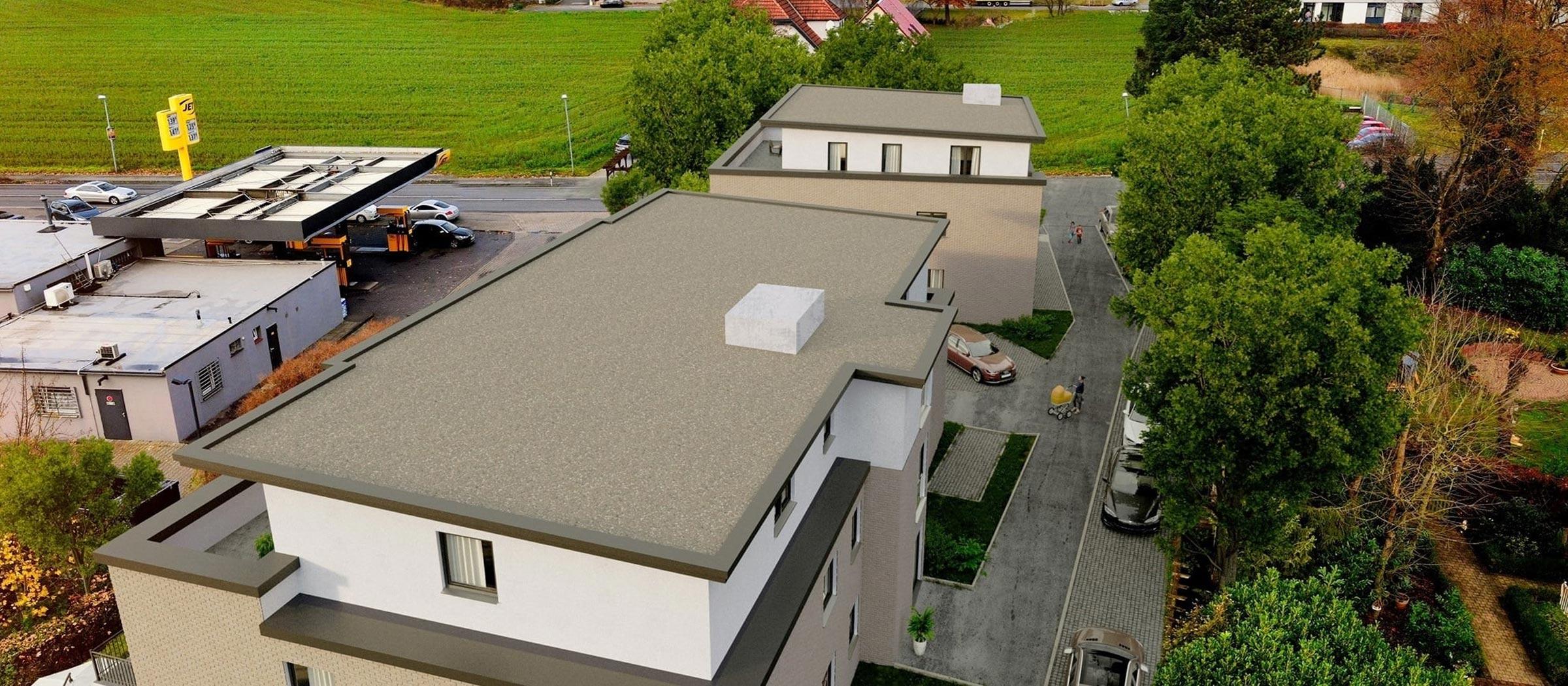 3,2,1 Mietfrei! Neubau-Eigentumswohnungen in Belm