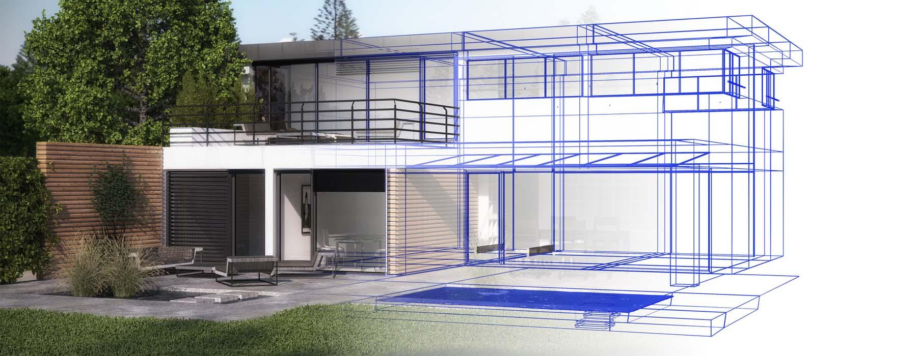 Bild zur Immobilie immo-sx2n-2rkgpc4m