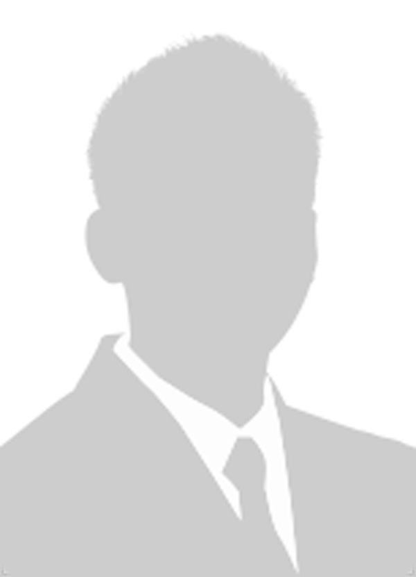 Klaus Testorf