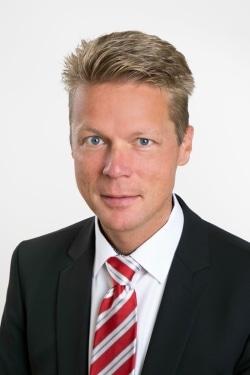 Gernot Niedermeier
