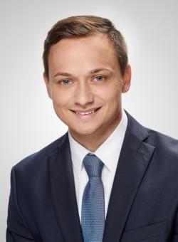 Denis Erdmann