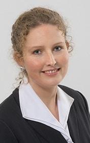 Simone Mahne