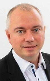 Sven Spreckels