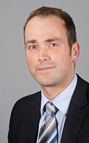 Torben Möller