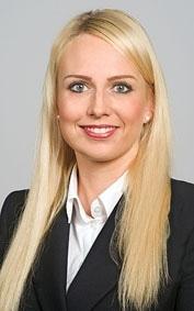 Lisa Schmutte