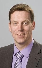 Dietmar Huppert