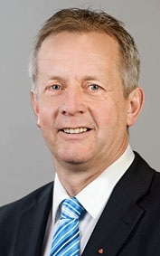 Michael Lübben
