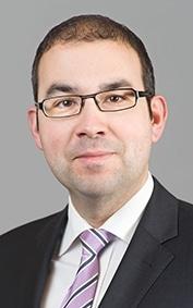 Miguel Mendez
