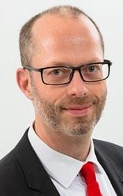 Jörg Brüggenolte