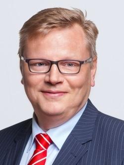 Jan Sperschneider