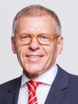 Jürgen Richter