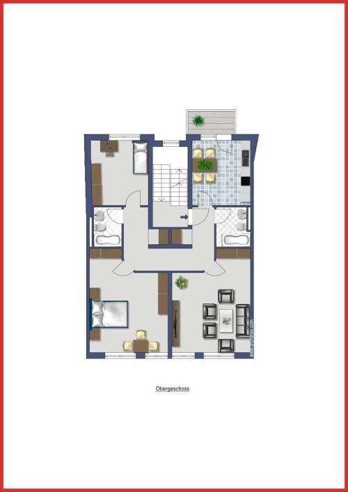 Bild zur Immobilien: immo-sbb1-hw1fkno7