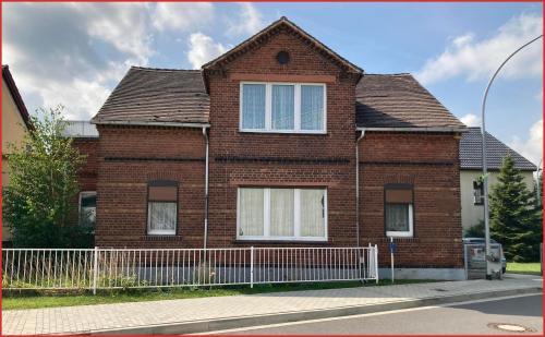 Bild zur Immobilien: immo-sbb1-lgnj8ws3