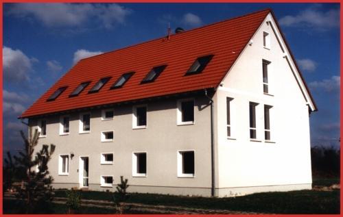 Bild zur Immobilien: immo-sbb1-prilfg25