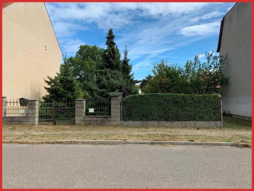 Bild zur Immobilien: immo-sbb1-qdzf9h6j