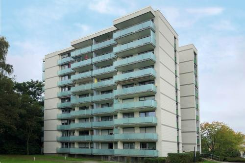 Bild zur Immobilien: immo-sby1-tmfyp39x