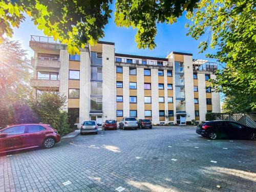 Bild zur Immobilien: immo-sn6i-19zkhx50