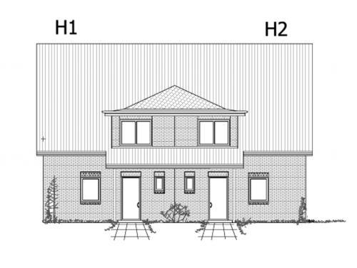 Bild zur Immobilien: immo-sn6i-27lrnqay