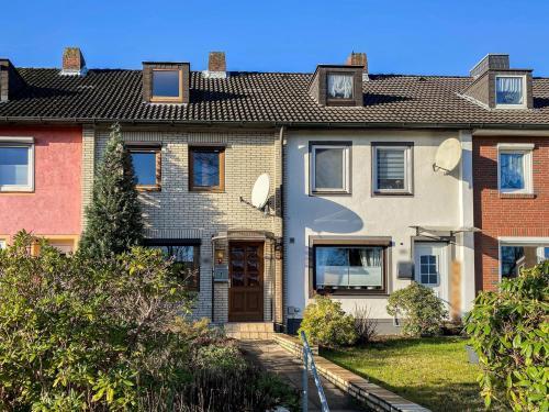 Bild zur Immobilien: immo-sn6i-b194razs