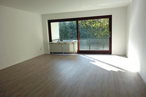 Bild zur Immobilien: immo-sn6i-grr1bxlx