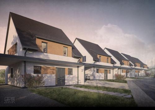 Bild zur Immobilien: immo-ssn1-44acap5v