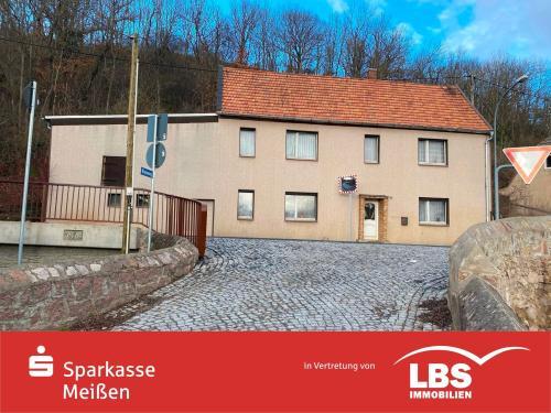 Bild zur Immobilien: immo-ssn1-buptz6ll
