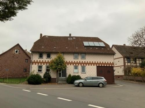 Bild zur Immobilien: immo-sx2n-eesd30nc