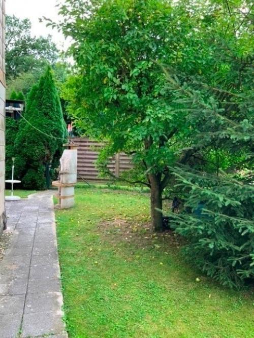 Bild zur Immobilien: immo-sx2n-vztv252h
