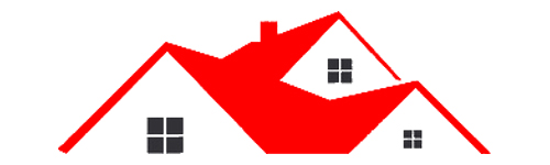 Bild zur Immobilien: immo-sx2n-2rkgpc4m